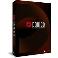 ■楽譜作成の新しいスタンダード Dorico は作曲者、演奏者のモチベーションを格段に高める、新時代...