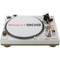 旧販売価格37,000円(税別)のところ台数限定特価!  TT-99は、909セレブレーション・モデ...