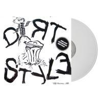 DJ QBERT監修スクラッチツール「Deluxe Shampoo Breaks」にホワイト盤仕様が...