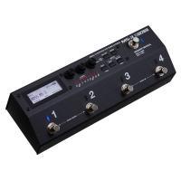 BOSS Multi Effects Switcher MS-3  MS-3は、今までにない発想でペ...