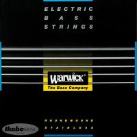 【Black Label】 ハンドメイドのステンレス弦です。極めて正確な音の立ち上がりや、豊かな低域...