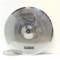 MAGMA LP Trolley BAG Profi100は運搬に便利なキャリーカートが付属したレ...