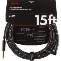 レコードのちょっとした汚れをふき取るのに便利なクリーニング用布です。 から拭きでもキレイになりますが...