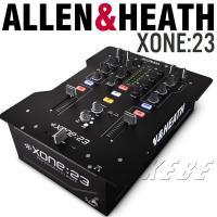 旧販売価格48,600円(税込)のところプライスダウン!  Xone 23は、伝統的なXoneフィル...
