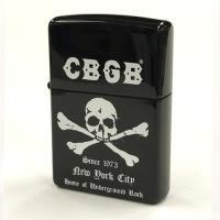現在も根強い人気の伝説のライブハウス「CBGB」。 「CBGB」はニューヨークにある老舗のライブハウ...