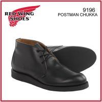 「 REDWING 9196 」  商品コメント ●商品の品質について 1905年初めにチャールズ・...