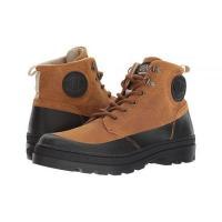 こちらの商品は Palladium パラディウム メンズ 男性用 シューズ 靴 ブーツ ハイキングブ...