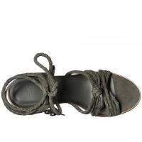 Joie ジョア レディース 女性用 シューズ 靴 サンダル Banji - Sage Kid Suede