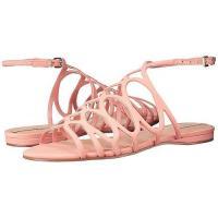 Aldo アルド レディース 女性用 シューズ 靴 サンダル Signoressa - Light Pink