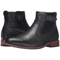 こちらの商品は Florsheim フローシャイム メンズ 男性用 シューズ 靴 ブーツ Rocki...