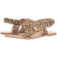こちらの商品は Matisse マティス レディース 女性用 シューズ 靴 サンダル Whistle...