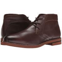 こちらの商品は Florsheim フローシャイム メンズ 男性用 シューズ 靴 ブーツ チャッカブ...