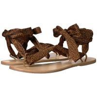 こちらの商品は Matisse マティス レディース 女性用 シューズ 靴 サンダル Matisse...