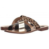 こちらの商品は Steven スティーブマデン レディース 女性用 シューズ 靴 サンダル Sain...