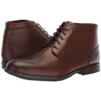 こちらの商品は Rockport ロックポート メンズ 男性用 シューズ 靴 ブーツ チャッカブーツ...