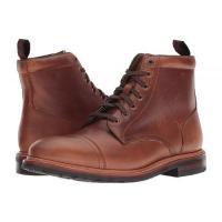 こちらの商品は Florsheim フローシャイム メンズ 男性用 シューズ 靴 ブーツ レースアッ...