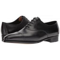 こちらの商品は John Lobb ジョンロブ メンズ 男性用 シューズ 靴 オックスフォード 紳士...