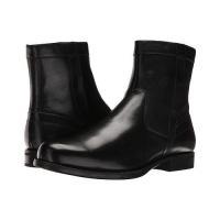 こちらの商品は Florsheim フローシャイム メンズ 男性用 シューズ 靴 ブーツ チェルシー...