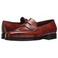こちらの商品は John Lobb ジョンロブ メンズ 男性用 シューズ 靴 ローファー Lopez...