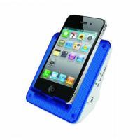 写真のスマートフォンは商品に含まれません。 固定電話・携帯電話・スマートフォン・タブレット型端末のビ...
