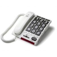 福祉 |介護市場 |補聴器 |難聴者 |高齢者用電話機 |自立コム |ジャンボプラス 難聴者・高齢者...