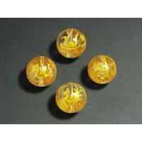 四面四神獣丸玉です。こちらの商品は丸玉に四神獣が彫られております。【四神】風水では東西南北、それぞれ...