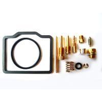 キャブレターリペアキット FOR ホンダ H-CD125 K5|impex-mall