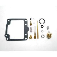 キャブレターリペアキット FOR カワサキ K-KL250(A3-A4)|impex-mall