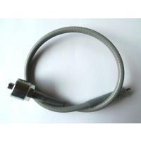 KIWAMI タコメーターケーブル(グレー) FOR ホンダ H-CB72, CB77 用|impex-mall