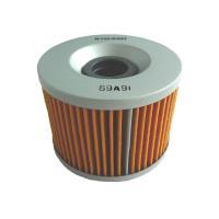 KIWAMI オイルフィルター, エレメント FOR ホンダ H-CB400F/H-CB750K0〜K2用 Oリング付き|impex-mall