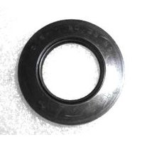 モデル:FOR ホンダ H-CB450K0-K1/CL450/CB500T 該当部品番号:FOR H...