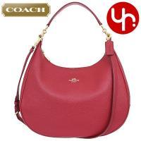 コーチ COACHのバッグ(ショルダーバッグ)です。 100円OFFクーポン付き YR Yahoo!...