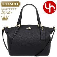 コーチ COACHのバッグ(ハンドバッグ)です。 100円OFFクーポン付き Yahoo!ランキング...