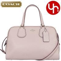 コーチ COACHのバッグ(ハンドバッグ)です。 100円OFFクーポン付き YR Yahoo!最安...