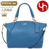 コーチ COACHのバッグ(ハンドバッグ)です。 50円OFFクーポン付き Yahoo!ランキング入...