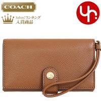 コーチ COACHの小物(携帯電話ケース)です。 100円OFFクーポン付き Yahoo!ランキング...