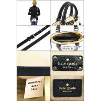 ケイトスペード kate spade バッグ ショルダーバッグ WKRU3711 ぺブル×ブラック ウェルズリー ミニ レイチェル レザー ショルダー アウトレット レディース