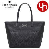 ケイトスペード kate spadeのバッグ(トート トートバッグ)です。 100円OFFクーポン付...