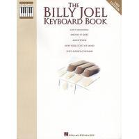 ビリージョエルの名曲の数々をほぼ完全に近い形で原曲に忠実に採譜した弾き語り譜