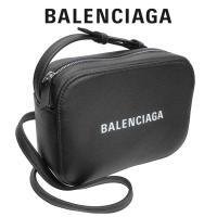 ◆バレンシアガ BALENCIAGA◆ メンズ リュックサック/ネイビー バックパック MADE i...
