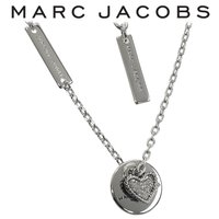【FINAL SALE】「ギフト」 マークバイ マークジェイコブス MARC BY MARC JAC...