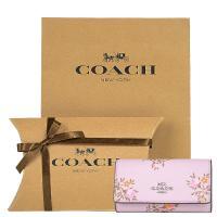 low priced cc7e2 45225 コーチ(COACH) レディースファッション雑貨・小物 | 通販・人気 ...