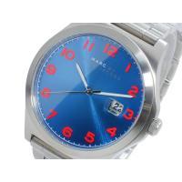 マークバイ マークジェイコブス MARC BY MARC JACOBS メンズ 腕時計  商品仕様:...