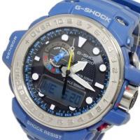 カシオ CASIO Gショック G-SHOCK メンズ 時計 ウォッチ  商品仕様:(約)H45×W...