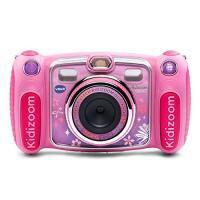 【商品名】[Vtech]VTech Kidizoom DUO Camera Pink Online ...