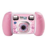 【商品名】VTech Kidizoom Camera Connect, Pink おもちゃ  【カテ...