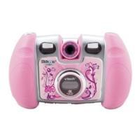 【商品名】VTech Kidizoom Twist Kids Camera - Pink おもちゃ ...
