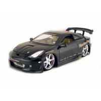【商品名】Jada Toys (ジャダトイズ) Toyota (トヨタ) Celica DUB Im...