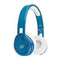 【商品名】SMS Audio ヘッドホン STREET by 50 Cent On Ear Head...