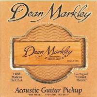 【商品名】Dean (ディーン) Markley Strings ProMag Plus ピックアッ...